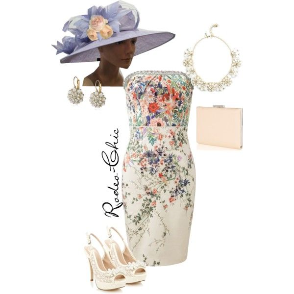 37 Best Rodeo Chic Kentucky Derby And Hats Images On