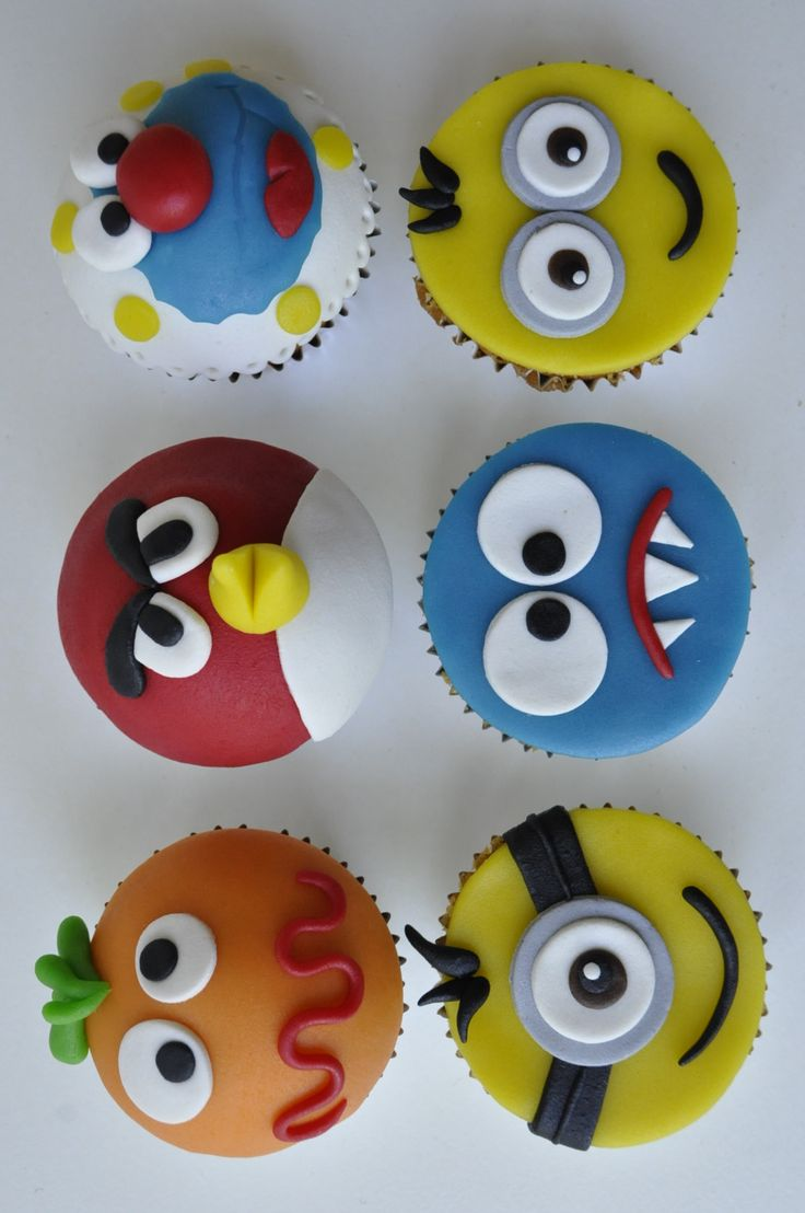 cupcakes versieren voorbeelden google zoeken cupcakes pinterest. Black Bedroom Furniture Sets. Home Design Ideas
