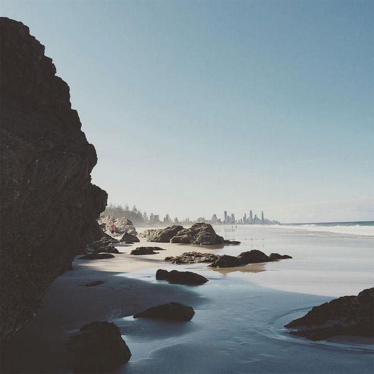 17-gold-coast
