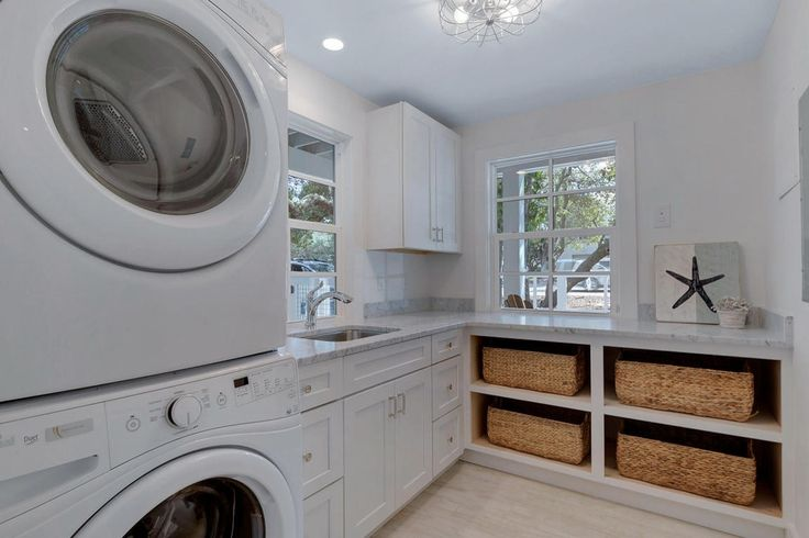 46 best laundry rooms where i want to be images on for Apartment design your destiny