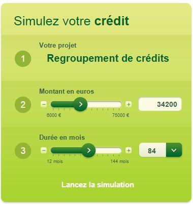 Solution de refinancement Banque Casino #rachatdecredit #banquecasino http://rachatsdecredits.net/banque-casino/