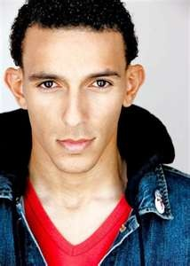 khleo thomas vinekhleo thomas wiki, khleo thomas facebook, khleo thomas so many girl, khleo thomas instagram, khleo thomas soundcloud, khleo thomas 5 on it, khleo thomas ride, khleo thomas 5 on it lyrics, khleo thomas wikipedia, khleo thomas net worth, khleo thomas vine, khleo thomas movies, khleo thomas snapchat, khleo thomas 2015, khleo thomas sons of anarchy, khleo thomas songs, khleo thomas girlfriend, khleo thomas brother, khleo thomas imdb, khleo thomas and zendaya