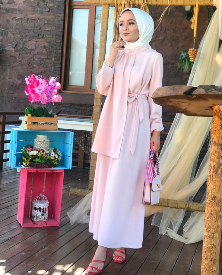 09a15cd307799 Long Sleeve Party Dresses With Hijab #hijabstyle #hijabstyle  #muslimahfashion , #dresses #hijab #hijabstyle #long #muslimahfashion  #party #sleeve