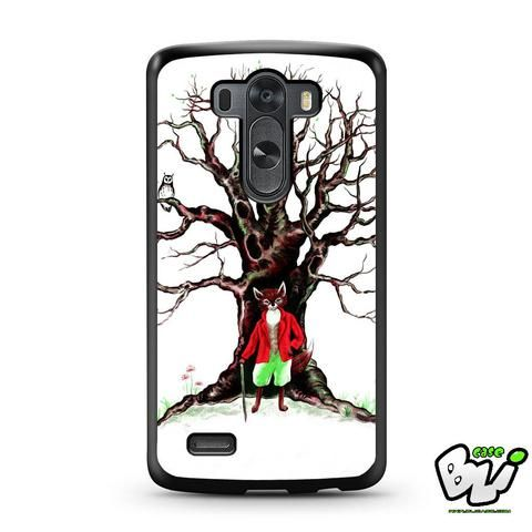 V0954_Fantastic_Mr_Fox_LG_G3_Case
