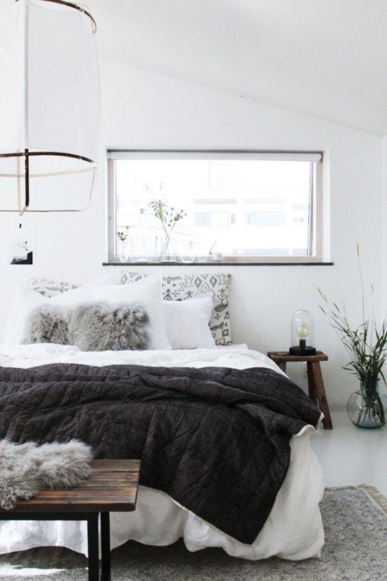 best 25+ cozy bed ideas only on pinterest | cozy teen bedroom