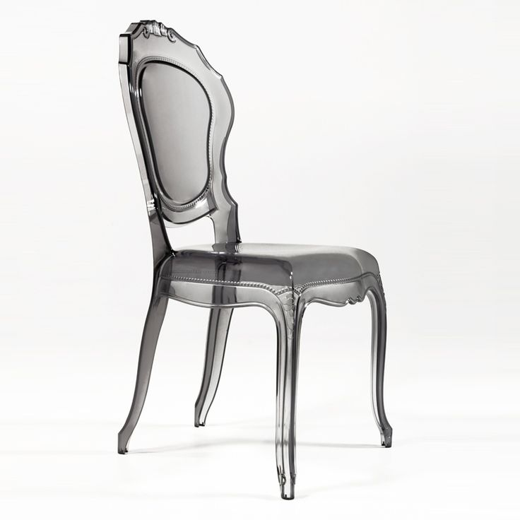 Les 25 meilleures id es de la cat gorie chaise polycarbonate sur pinterest - Chaise en polycarbonate pas cher ...