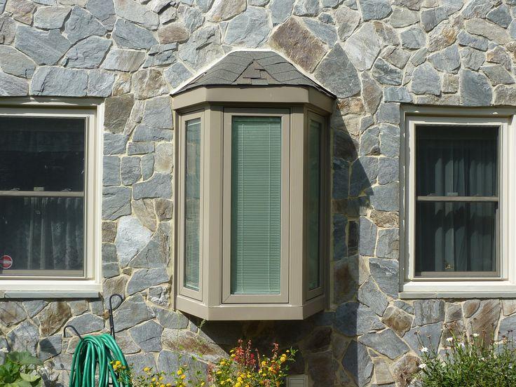 24 best brick and stone veneer images on pinterest brick bricks
