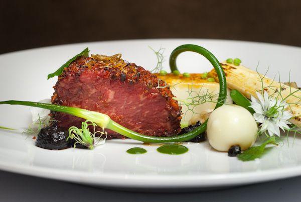 103 best images about Fine Food! on Pinterest | Restaurant, Las vegas ...