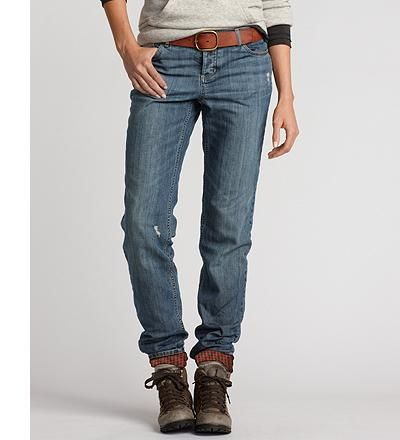 Flannel lined jeans. I have wanted a pair oh, since college in NY and I finally get a pair when I live in TX!!  Hey, uber sale + outdoor metal arts studio in 40 degrees = I own the best jeans on the planet!!