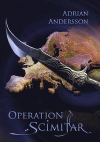 Operation Scimitar
