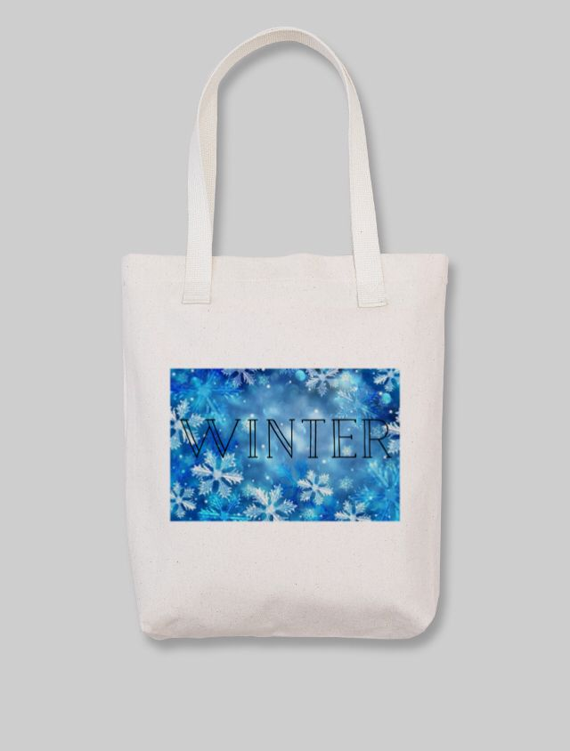 Get it while it's hot! Check out my custom tote, for sale for a limited time through Makr: http://marketplace.makrplace.com/campaigns/54adf17298ed800200f4641f