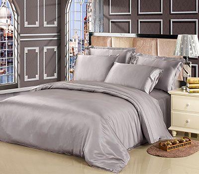 mulberry silk bedding online store specialize in silk bedding setlilysilk silk
