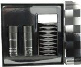%* Attitude by Giorgio Armani for Men, Set (Eau De Toilette Spray 2.5 Ounce, After Shave Balm 1.7 Ounce, All Over Body Shampoo, 1.7 Ounce) best price 2013 !! - http://yourbeautyshops.com/attitude-by-giorgio-armani-for-men-set-eau-de-toilette-spray-2-5-ounce-after-shave-balm-1-7-ounce-all-over-body-shampoo-1-7-ounce-best-price-2013/