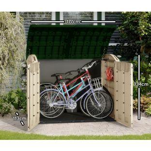 Garden Sheds Argos the 25+ best argos garden storage ideas on pinterest | playground