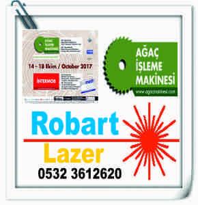 ROBART LAZER TEKNOLOJİLERİ -0532 3612620Lazer HaberleriGalvo lazer satış ve servis