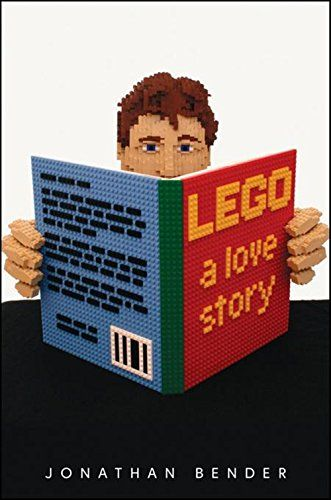The Best LEGOs for Adults - The following three setups are some of the best LEGOs for adults. Grown-ups who once spent hours building and creating their own fortresses, castles, towers, and houses...