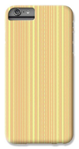 Geometric Art 524 IPhone 7 Plus Case for Sale by Bill Owen.  Protect your iPhone 7 Plus with an impact-resistant, slim-profile, hard-shell case.  The image is printed directly onto the case and wrapped around the edges for a beautiful presentation.  Simply snap the case onto your iPhone 7 Plus for instant protection and direct access to all of the phone's features!