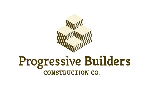 Each Construction Logo Is Customized For Your Company Or Business Free Design In Minutes