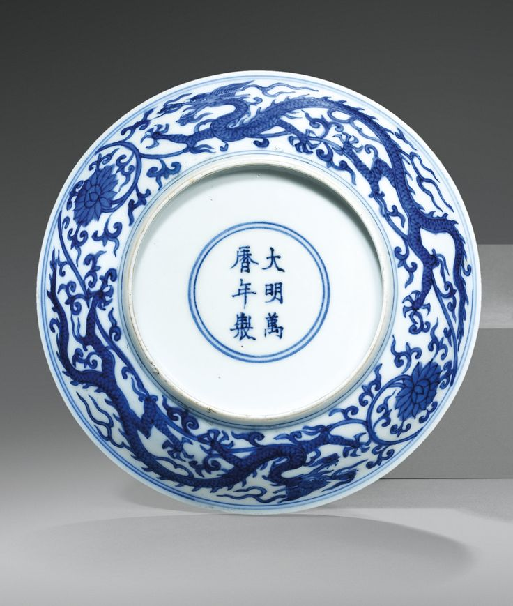 139 Best China Images On Pinterest Blue And White Blue