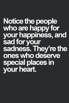 FINDING OUT WHO YOUR TRUE FRIENDS ARE QUOTES TUMBLR image quotes at…
