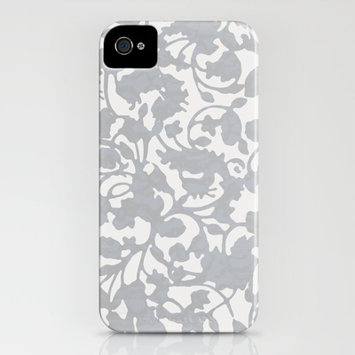 silver & white iPhone case: Earth Silv Iphone, Garimadhawan, Fashion Vintage, I Phones Cases, Earth Silver, Iphone 3, Phones Covers, Cute Cases, Pretty Iphone Cases