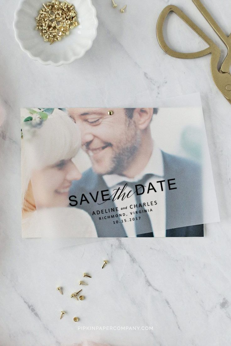 Free Save The Date Templates Save The Date Templates Wedding