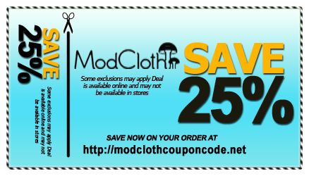 Clothing stores like modcloth Cheap clothing stores