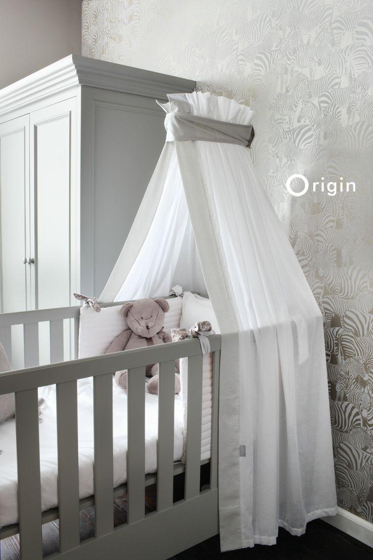 Master Bedroom Upstairs Nursery Downstairs 131 best kinderkamer | kids | nursery images on pinterest | kids