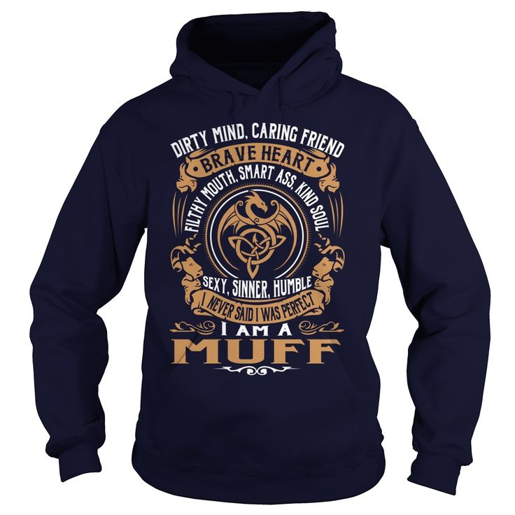 MUFF Brave Heart Dragon Name Shirts #gift #ideas #Popular #Everything #Videos #Shop #Animals #pets #Architecture #Art #Cars #motorcycles #Celebrities #DIY #crafts #Design #Education #Entertainment #Food #drink #Gardening #Geek #Hair #beauty #Health #fitness #History #Holidays #events #Home decor #Humor #Illustrations #posters #Kids #parenting #Men #Outdoors #Photography #Products #Quotes #Science #nature #Sports #Tattoos #Technology #Travel #Weddings #Women