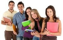 Hire essay writer or improve your creative writing