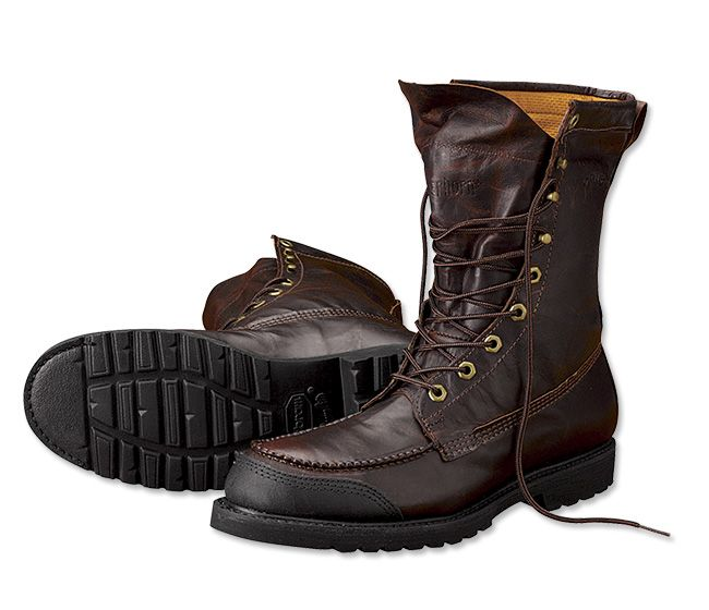 1000 images about boots on s hiking