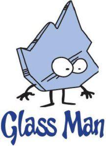 Glassman & size of the problem