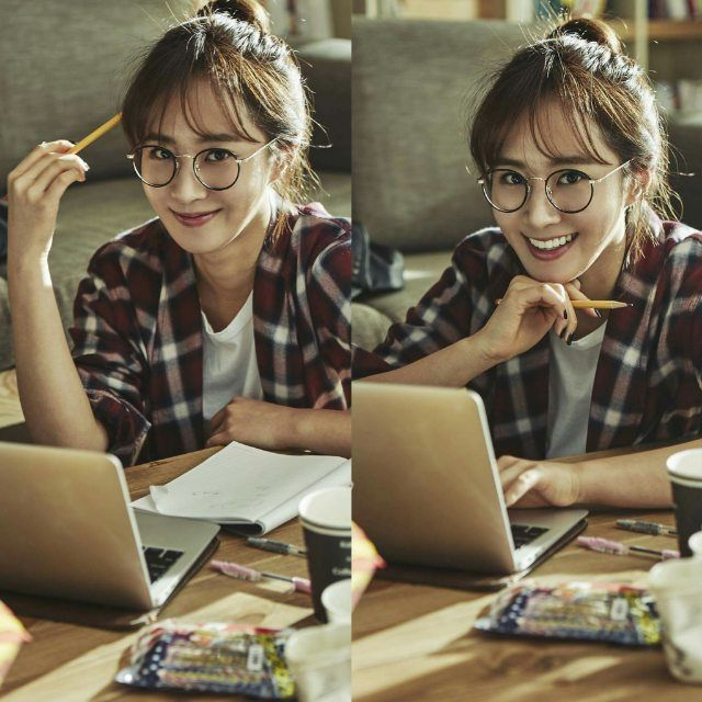 Image result for kwon yuri local hero