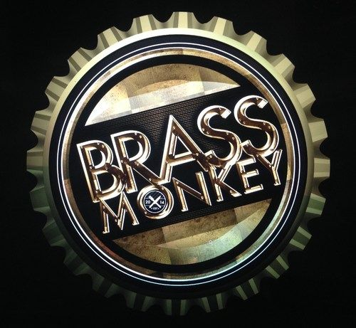 Snapshots — Brass Monkey Join us for Restaurant Weeks! see link for details!