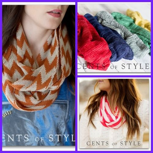 84 best dealsfreebiesoffers images on pinterest 3 years 3rd fashion friday winter scarf blowout 795 free shipping with code check site fandeluxe Gallery