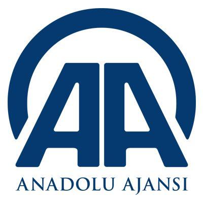 RT @anadoluajansi: Trabzon Emniyet Müdürlüğüne bağlı Çoçuk Şube Müdürü Ali Hellaç FETÖ'nün darbe girişimiyle ilgili gözaltına alındı.