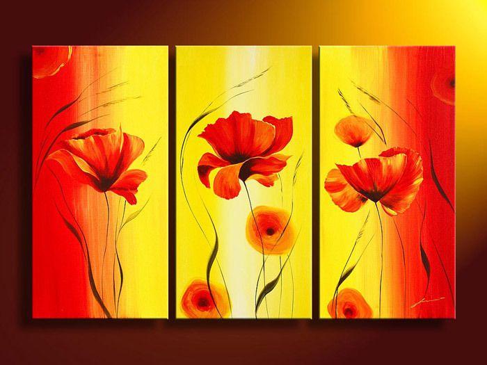 12 best metal flowers images on Pinterest | Metal flowers, Cheap ...