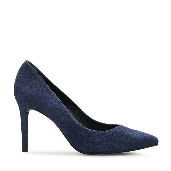 Czolenka Damskie Rylko Producent Obuwia Heels Pumps Shoes