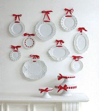 Burke Plates