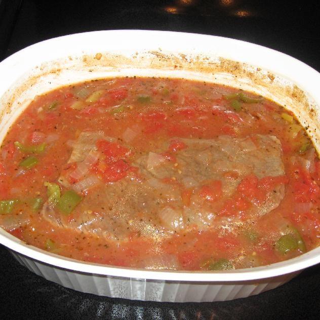... meatloaf meatloaf chipotle meatloaf glazed meatloaf ii video
