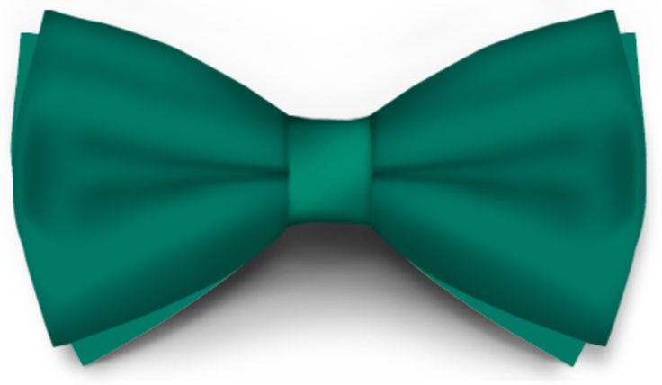 Papiox.ro recomandă papionul Verde Pin Saten din categoria Evenimente cu materiale: Verde Pin Saten