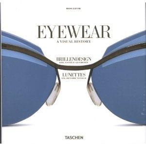 Eyewear | EYEWEAR | Pinterest