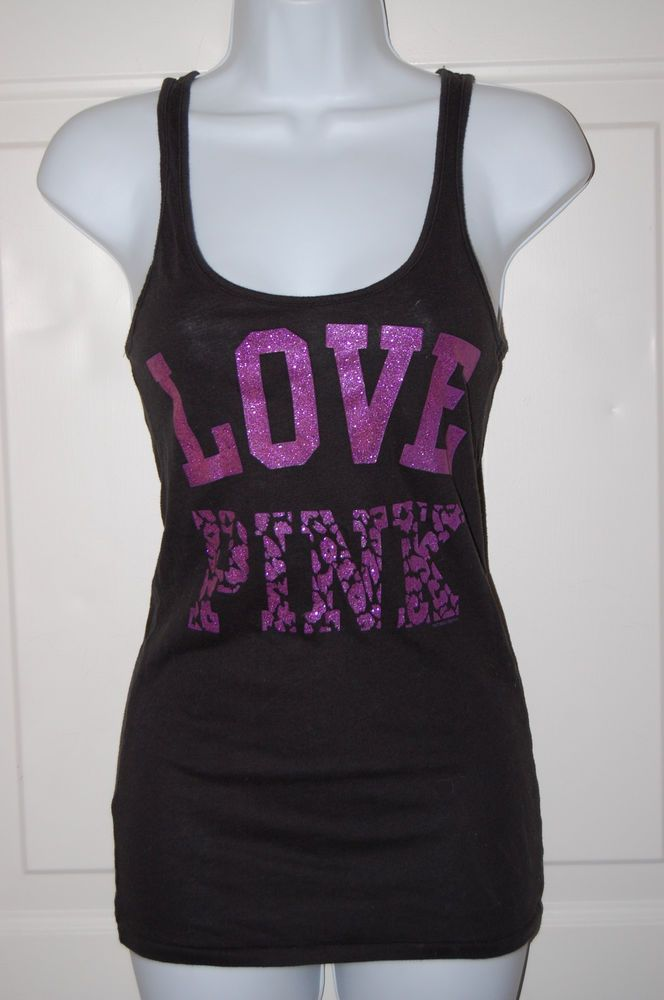Love Letter Printed Tank Top Women Sleeveless Tops Cute Mom Tank Shirt. Gay Love - Rainbow Heart Gay Pride Awareness Women Tank Top. by Tstars. $ - $ $ 15 $ 18 95 Prime. FREE Shipping on eligible orders. Some sizes/colors are Prime eligible. out of 5 stars Product Features.