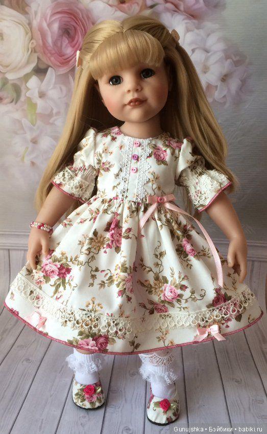 девушка нарядное платье для куклы фото надеемся установить