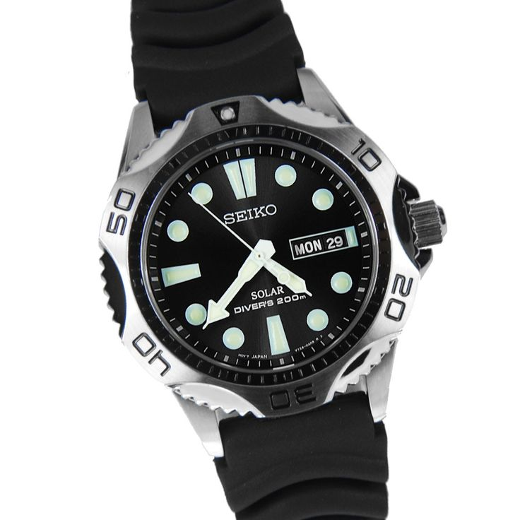 Skin care sne. About us.  is a major online merchant for branded watches. We have a huge selection of branded watches like Seiko, Citizen, Orient, and Casio