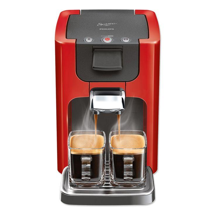 9 best i like it images on Pinterest   Espresso maker, Nespresso ...