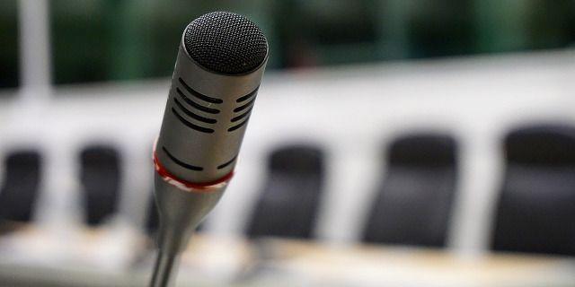 Enseñar a hablar en público a los niños - http://www.academiarubicon.es/ensenar-hablar-publico-los-ninos/