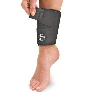 Pro-Tec Athletics Shin Splint Compression Wrap