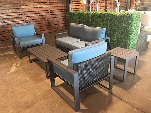 Nice San Diego Patio Furniture | Furniture Ideas | Pinterest | Furniture San  Diego, San Diego And Patios