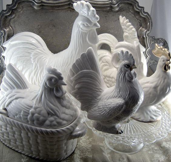 ceramiczne-figurki